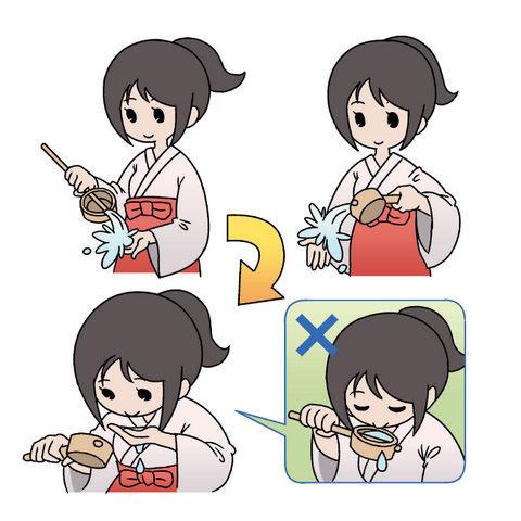 手水の作法-01.jpg