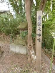 48-P1410010.JPG