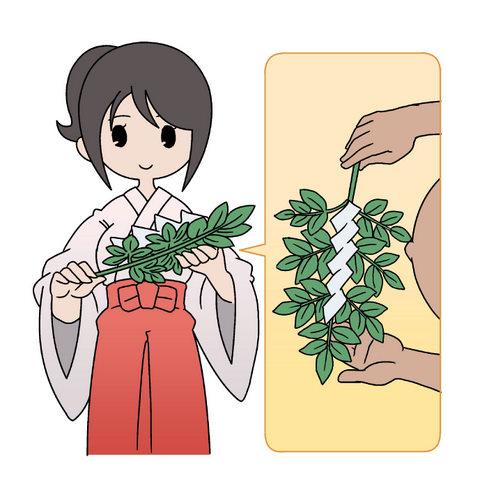 玉串の作法-01.jpg